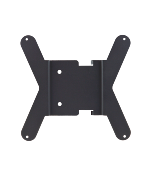 anet Anet ET4 Heat Bed Mounting Frame