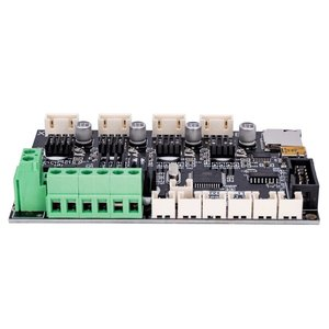 Creality Creality 3D Silent 1.1.5 Mainboard for Ender-5 Pro