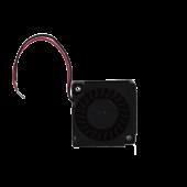 CreatBot 30x30 radial fan (older extruder Design)