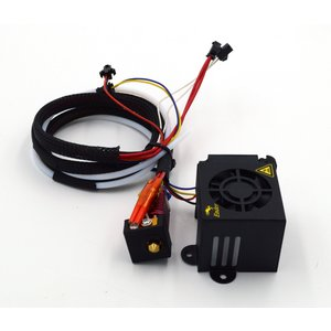 Creality Creality 3D Ender 5 Complete Nozzle kit