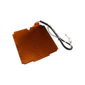 INTAMSYS Heated Bed Funmat HT Enhanced