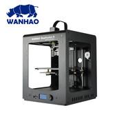 Refurbished - Wanhao Duplicator 6 Plus