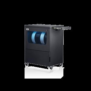 BCN BCN3D Smart Cabinet