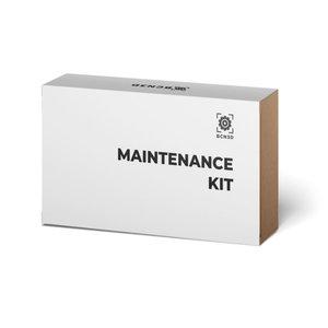 BCN BCN3D Epsilon / Sigma D25 Maintenance Kit