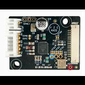BCN3D Sigma / Sigmax X-axis Stepper Driver Board