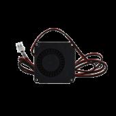 Anycubic Mega Zero Filament Cooling Fan