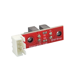 Anycubic Anycubic Mega X Y-axis End-Stop Limit Switch