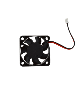Anycubic Anycubic Mega X Print Head Cooling Fan