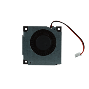 Anycubic Anycubic Mega X Filament Cooling Fan