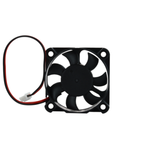 Anycubic Anycubic Mega X Mainboard Cooling Fan