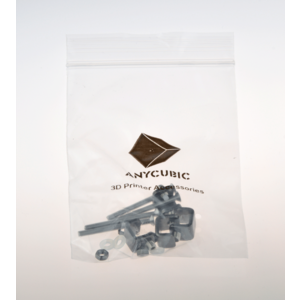 Anycubic Anycubic Mega X Heat Bed