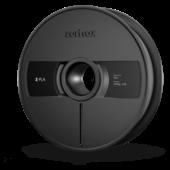 Zortrax Z-PLA filament  - 1,75mm - 2 kg - Grey