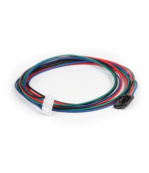 bondtech BondTech Dupont Cable