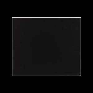 Flashforge Flashforge Guider IIS Flexible Spring Steel Build Plate