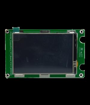 Flashforge Flashforge Creator Pro 2 Touch Screen Display