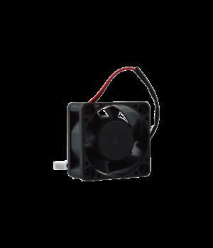 Flashforge Flashforge Creator Pro 2 Mainboard Fan - 40 x 40 x 20 mm