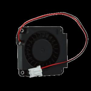 Flashforge Flashforge Creator Pro 2 Filament Cooling Fan - 35 x 35 x 10 mm