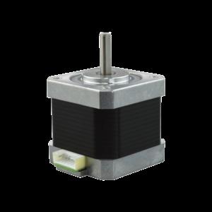 Flashforge Flashforge Creator Pro 2 Extruder Stepper Motor