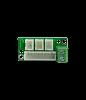 Flashforge Flashforge Creator Pro 2 Left Extruder Board