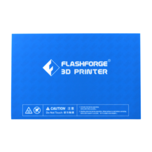 Flashforge Flashforge Creator Pro 2 Build Surface Sheet