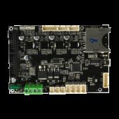 Creality 3D CR-6 SE Mainboard