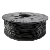 XYZprinting Da Vinci ABS Refill - 600g - Schwarz