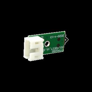 Flashforge Flashforge Guider II Filament Detector Board (New Version)