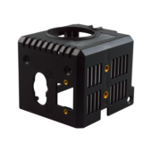 Wanhao D12 Hot-end cover/house