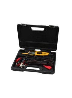 Weber Tools Weber Tools auto circuit tester - 6 t/m 24V