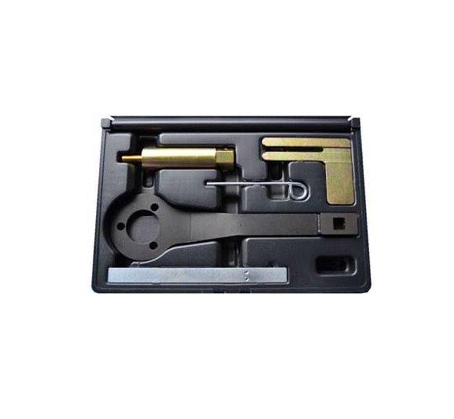Weber Tools Distributie hulp set voor BMW, Mini, Citroën, Peugeot