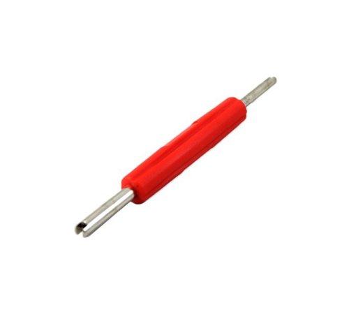 Weber Tools Weber Tools ventielsleutel