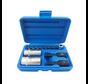 Weber Tools Airco bit en doppen set