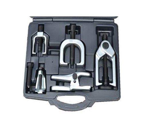 Weber Tools Weber Tools Fusee / stuurkogel trekker