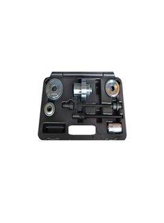 Weber Tools Weber Tools draagarm rubber VAG (de)montage set