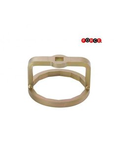 Force Force Oliefilter sleutel Mercedes / Dodge / Jeep