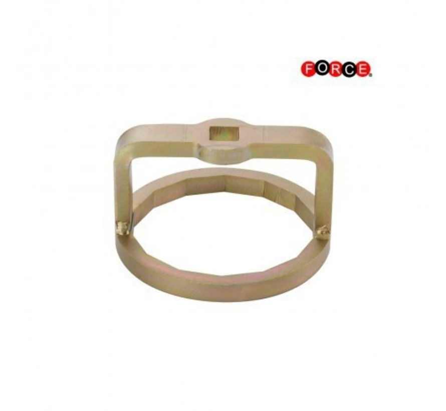 Force Oliefilter sleutel Mercedes / Dodge / Jeep