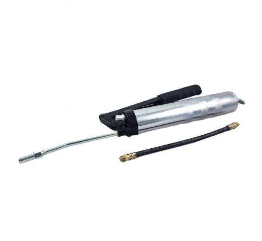 Weber Tools vetspuit 400 ml