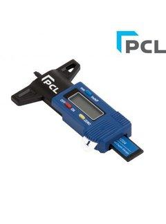 PCL Bandenprofiel meter TDG