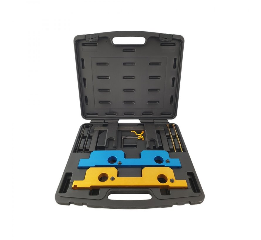 Weber Tools Timing set BMW 2.5 & 3.0 benzine