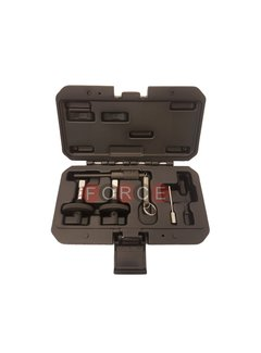 Force Force Timing tool kit GM 1.3 CDTI Diesel
