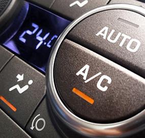 Is uw auto al klaar voor de zomer?