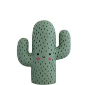 Disaster Design Lamp Cactus- Disaster design