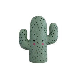 Lamp Kinderkamer Design : Lamp cactus disaster design rascals in eden
