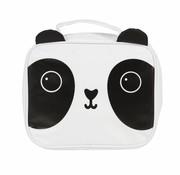 Sass & Belle Lunch bag Aiko the panda