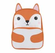Sass & Belle Backpack Hiro the fox