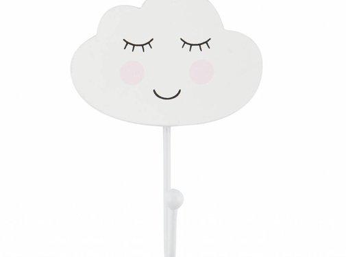 Sass & Belle Hook Cloud,  Sweet dreams