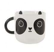 Sass & Belle Mug Aiko the panda