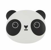Sass & Belle Placemat Aiko de Panda