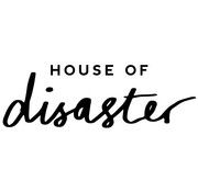 Disaster Design