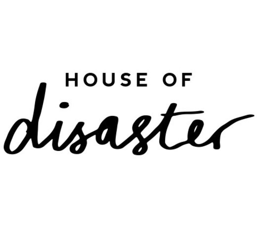Disaster Design